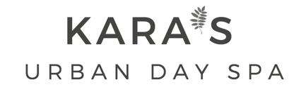Kara's Urban Day Spa